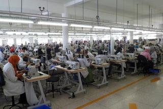 dakota-atelier-manufacture-1