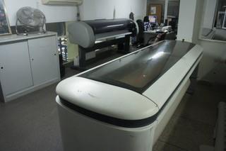 dakota-atelier-manufacture-10