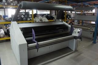 dakota-atelier-manufacture-11