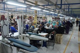 dakota-atelier-manufacture-12