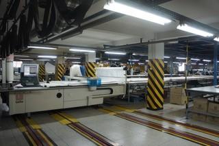 dakota-atelier-manufacture-13