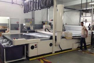 dakota-atelier-manufacture-2
