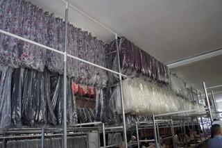 dakota-atelier-manufacture-4