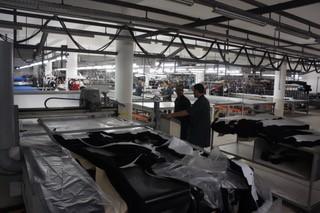 dakota-atelier-manufacture-5