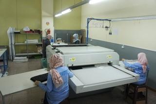dakota-atelier-manufacture-6