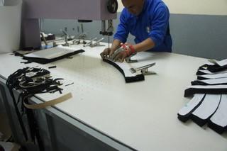 dakota-atelier-manufacture-7