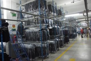 dakota-atelier-manufacture-8