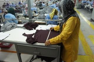 dakota-atelier-manufacture-9